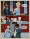 Distant View pg6 by doppelgangergrl