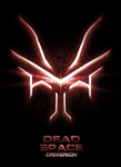 Dead Space Criterion by Mark-MrHiDE-Patten