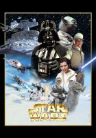 star wars catalogue by The-Mattness