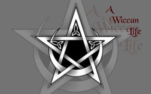 A wiccan life by wolf100185