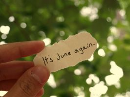 June Again by hourglass-paperboats