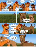 Brothers - Page 31 by Nala15