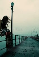let yourself go by lullacrie