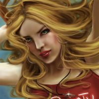 buffy-detail by Eireen