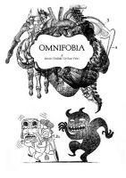 Omniphobia title by OniBaka