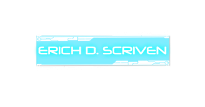 Erich's Banner Request by miguelm-c