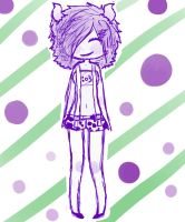 Another fantroll.. . .. . by 0EvilBunnies0