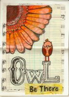 owl be there by designgirl2
