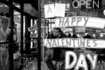 Valenfuckingtines Day by dskphotography