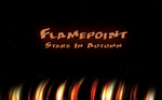 Flamepoint by Jeffthestrider