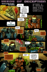 Short Story Full Metal Contact by Tf-SeedsOfDeception
