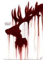 Help Will Graham by FrejaFenris