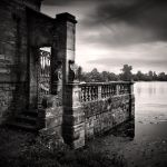 Hever Castle I by Jez92