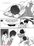 Lteration page 1 by Go-Devil-Dante