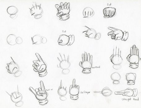 hands tutorials by grim-zitos