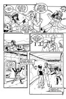 Paragon Ketch pg 15 by neilak20