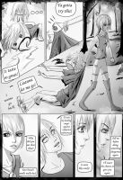 Page 11 by Frozen-song