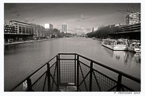 27 Jan Bassin Villette 007 by bracketting94