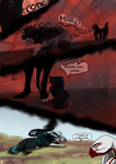 [BO - Ch1] Page 2 by Xserzus