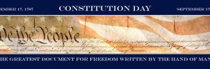 Constitution Day 2012 by dragonpyper