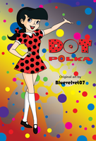 Dot by Bluevelvet by XUnlimited
