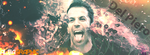 Del Piero | Firm by albagraphic