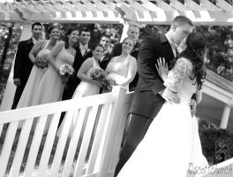 mike and shawna's day by scottchurch