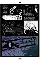 Shades of Grey Page 66 by FondRecollections