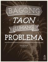 Bagong Taon (New Year) ft. Rivermaya by gabmadrid