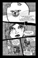 CP 4 pg 14 by Whitsteen