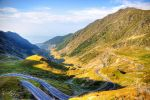 Transfagarasan Road by rocz91