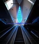 Central by focusgallery