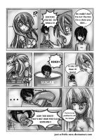 Within Area 15 pg. 4 ch.1 by Just-A-Little-Vore