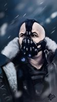 Bane by DiceNwn