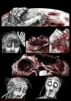 Execution: Page 3 by AustenMengler