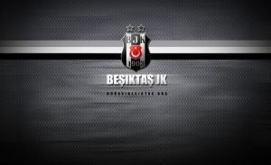 Besiktas JK Wallpaper by eaglelegend
