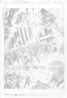 FCR3page8pencils by butones