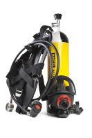 Diving equipment by s4someone
