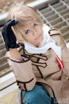 APH- tell me what you need. by Shiroi-fea-kreauts