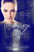 Long Black Veil by Nephan