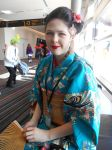 Geisha at Avcon 2015 (2) by HGManiac15