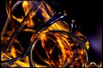Rings of Fire 1 by FuelMyFire