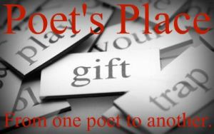 Poet's Place Banner by Krackle999