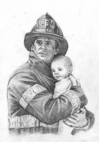 fireman and jack by Alleycatsgarden