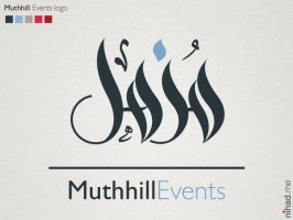 Muthhill by Nihadov