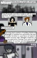 3W2LY-Pg 14 by infinitesouls