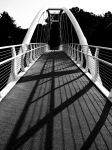 The White Bridge by westsiders2