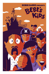 Dzxtinkt Originals: Bebe's Kids by UniqSchweick12