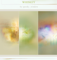 large textures : whiskey by spookyzangel