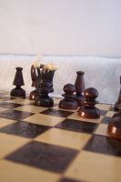 chess-05 by Unknow-Stok